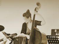 Gipsy Jazz Trió bemutatja
