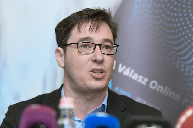A kormány Budapesten is feloldja a koronavírus-járvány miatt elrendelt kijárási korlátozást