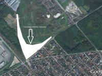 Felszámolják a Cséry telepet – XVIII. kerület