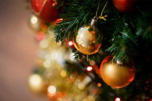 Még mindig a Karácsony üríti ki legjobban a pénztárcákat