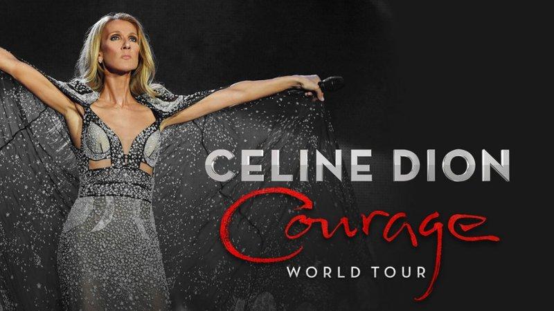 Koncertek 2020-ban - Céline Dion, System of A Down, Nick Cave
