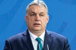 Orbán: a tanulók hétfőtől nem mehetnek iskolába