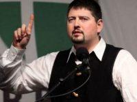 Elbuktak a Jobbik nagyágyúi