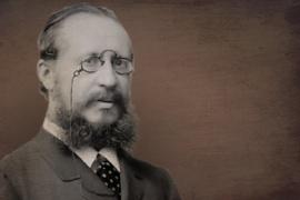 Ki volt Széll Kálmán?