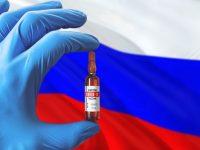 Novemberben indítják a tömeges védőoltást Oroszországban