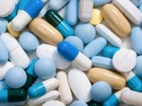 Az antibiotikum-rezisztencia és az emelkedő hőmérséklet