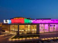 Szerenád-esttel kezdi az évet a Nemzeti Filharmonikusok