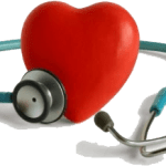 egészségügy