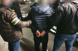 Droglabort számolt fel a rendőrség Budapesten