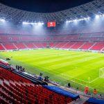 Alagút stadion