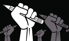 A szólásszabadság és a Kossuth rádió