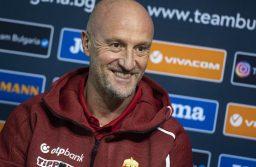 VB selejtező – Andorra-Magyarország 4-1