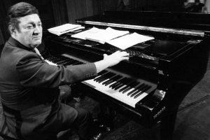 Cziffra100 – Zenetörténeti előadássorozat indul júniusban