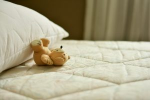 Ovis ágynemű vásárlása Budapesten