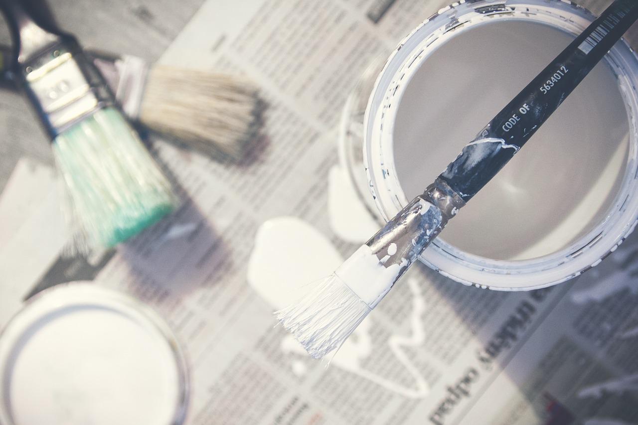 Segítünk Önnek – a szobafestés költségei Budapesten
